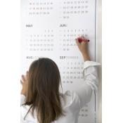 Stalo kalendoriai  (5)