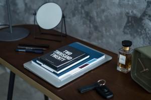 Kaip naudoti savaitinę ir dienos darbo knygą vienu metu?