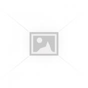 Knygų žymekliai ir atvirutės (8)